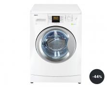 Automatická pračka Beko WMB 71444  (sleva 44%)