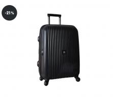 Cestovní kufry na kolečkách Cyclone Zeus T-506/3-60 (sleva 21%)