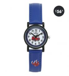 Chlapecké hodinky Bentime