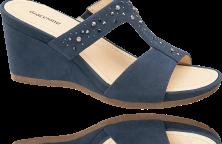 Dámská letní obuv (Deichamnn) akce