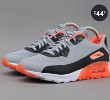 Dámské boty Nike Air Max 90 Ultra BR (sleva)
