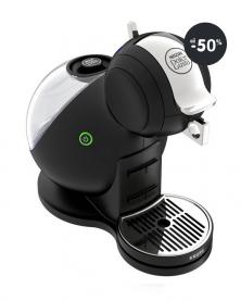 Espresso NESCAFÉ černé Dolce Gusto Melody