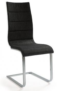 Jídelní židle PATRICIE