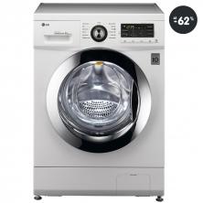Kategorie elektro a spotřebiče - pračka LG F6096ND