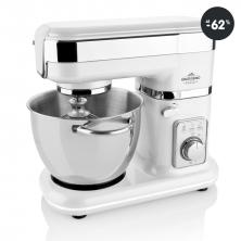 Kuchyňský robot ETA 002390050 GRATUSSINO ve výprodeji