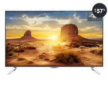 LED televize Panasonic Viera 3D (102 cm)