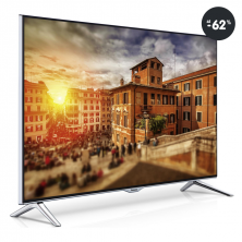 LED TV Panasonic VIERA TX-48CX400E