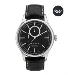 Levné hodinky pánské Gant Cooper Falls