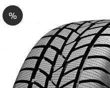Levné pneu zimní Hankook Winter i*cept RS