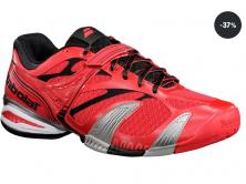 Sportovní obuv Babolat Propulse 4 All Court (sleva 37%)