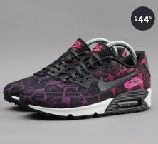 Tenisky levně - Air Max (Nike) 90 JRCD dámské