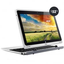 Velký tablet Acer Aspire Switch 10 (10.1