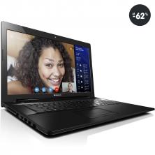 Výprodej elektro - notebook Lenovo IdeaPad G70-70