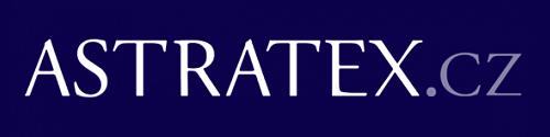 Astratex.cz výprodej, akce, slevy