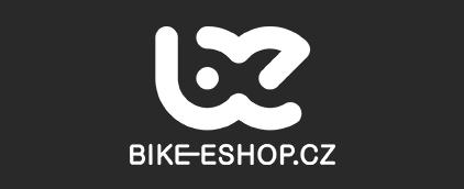 Bike-eshop.cz výprodej, akce, slevy
