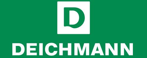 E-shop Deichmann.cz výprodej, akce, slevy
