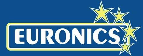 E-shop Euronics.cz výprodej, akce, slevy