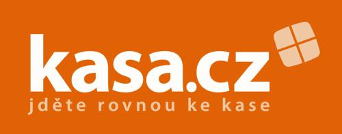 Kasa.cz výprodej, akce, slevy