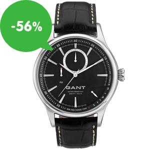 Akce: Levné hodinky pánské, dámské či dětské se slevou až 56%