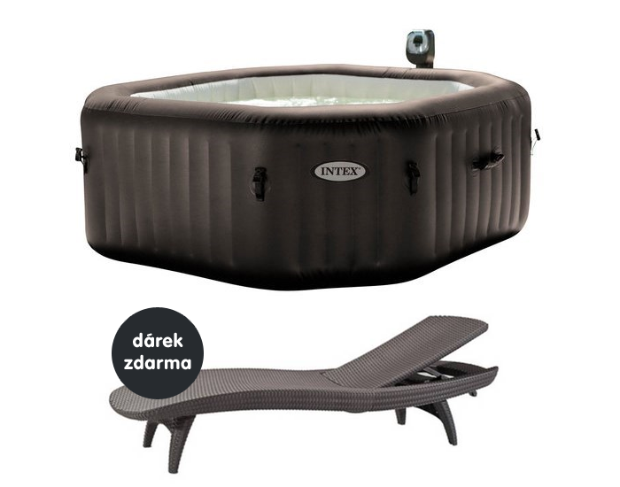 v prodej nafukovac v ivky venkovn se slevou a 26. Black Bedroom Furniture Sets. Home Design Ideas