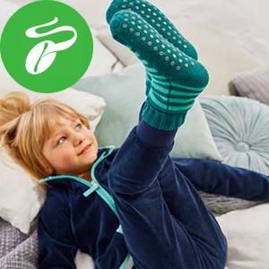 Tchibo nabídka – kolekce Zůstaňte zdraví i v zimě v prodeji