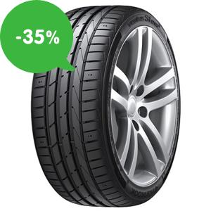 Výprodej: Levné pneu se slevou až 35% + doprava zdarma