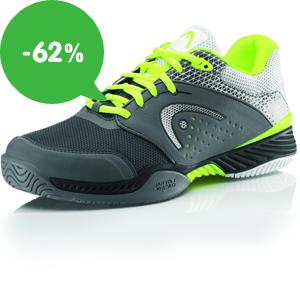 Výprodej: Sportovní obuv dámská/pánská se slevou až 62%