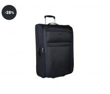 Cestovní kufry na kolečkách Sirocco T-938/3-70 (sleva 28%)