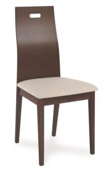 Jídelní židle BC-3164