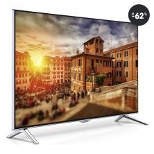 LED TV Panasonic VIERA TX-48CX400E