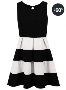 Letní šaty do 1000 Kč Haily´s Ronja