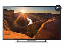 Levné televize Sony KDL 40R550 (úhlopříčka 102 cm)