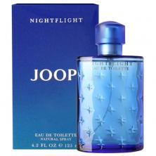 Toaletní voda Joop Nightflight
