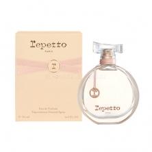 Toaletní voda Repetto Repetto