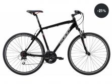 Výprodej - jízdní kolo krosové Felt QX70 - 2013 (sleva 21%)