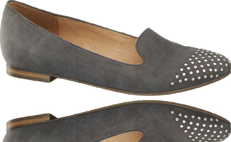 e0fa7edda02c Dámská letní obuv (Deichamnn) akce Dámské mokasíny (Deichmann) Pánské  tenisky (Deichmann) Černé pánské tenisky Dívčí sandály ...