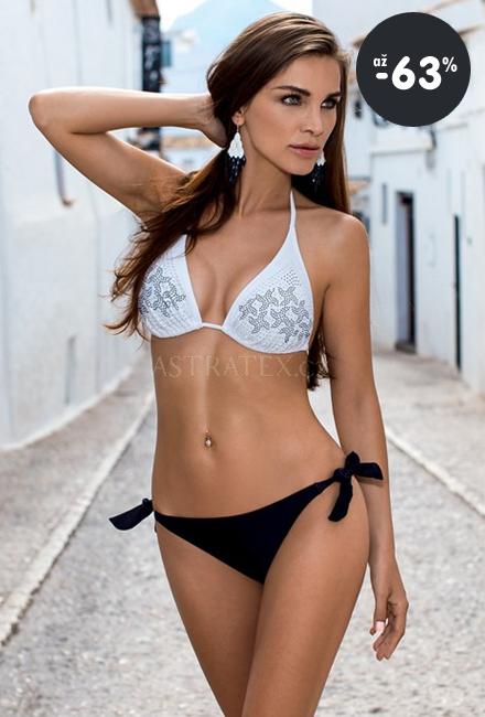 Tip  Levné plavky dámské a pánské u ASTRATEX – slevy až 63% 7e17e6857a