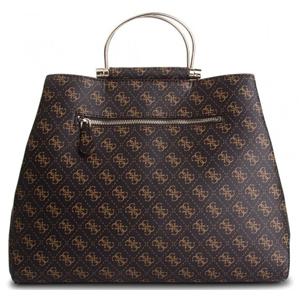 Výprodej: Značkové kabelky Guess se slevou až 48% a s dopravou zdarma