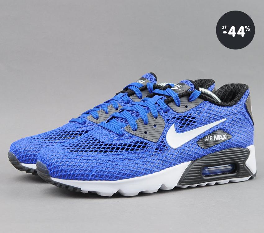 ... Pánské designové boty Air Max 90 Ultra (levně) Pánské tenisky Nike ... 6932bb6276