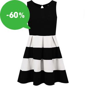 Výprodej: Levné letní šaty do 1000 Kč v nabídce ZOOTu