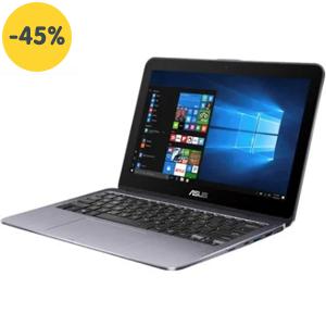 VÝPRODEJ: Notebooky levně u MALL – slevy až 45% a doručení zdarma